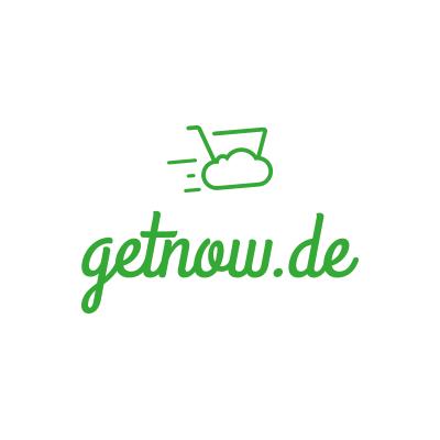 13-16 Uhr: 10% auf alles beim Lebensmittel-Lieferservice [getnow] Berlin, München, Ruhrgebiet, Düsseldorf, Frankfurt