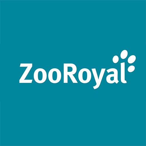 [Zooroyal] 10Euro Rabatt (59Euro MBW) bis 23.7.2017