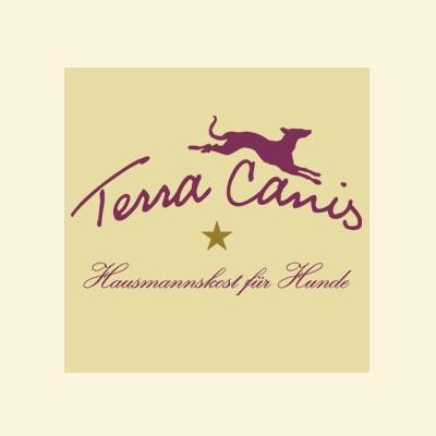 Terracanis hochwertiges Hundefutter 20% Rabatt (auch auf bereits reduzierte Artikel)