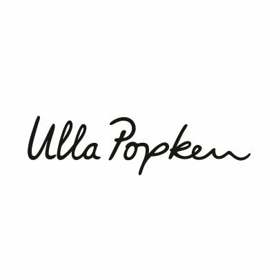 Ulla Popken 10 €, MBW 39 €