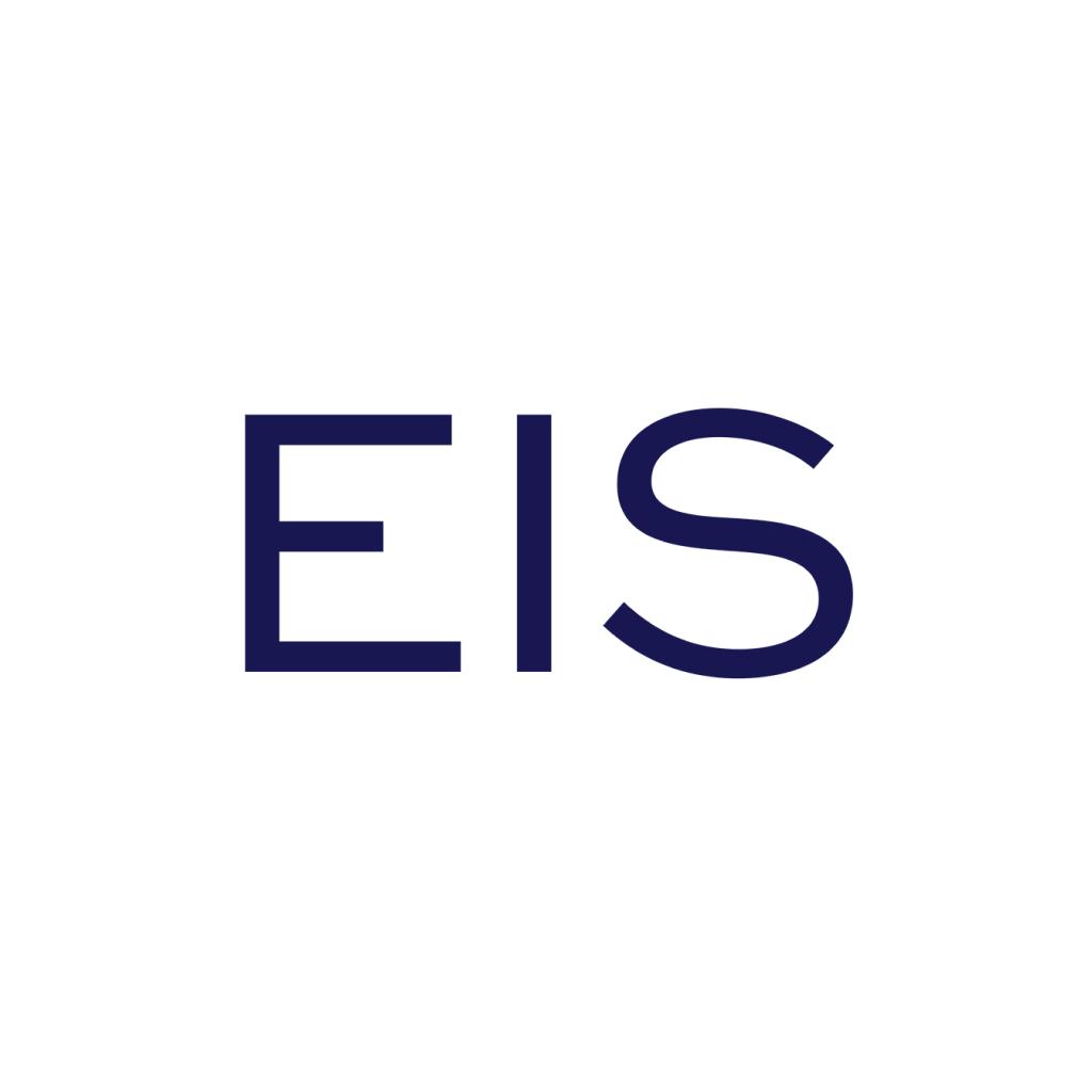 Tagesdeal: 20% Rabatt auf Deine Bestellung bei EIS.de ;-)