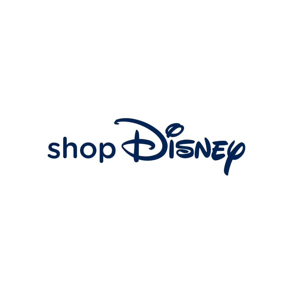 20% Rabatt im Disney Store