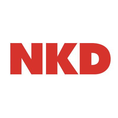 Zusätzlich 30 % Rabatt auf bereits reduzierte Artikel @ NKD Online