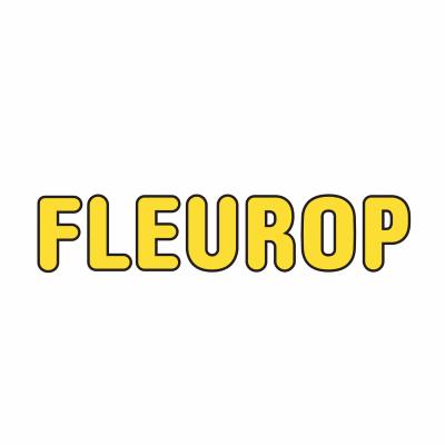5€ Rabatt auf die Fleurop Muttertagskollektion