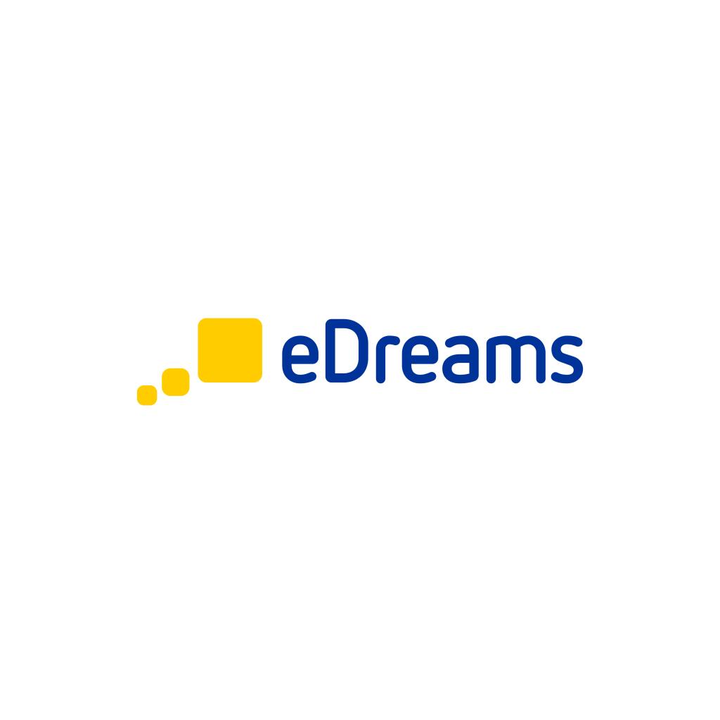 Ryanair-Flüge OHNE Buchungsgebühr und mit 9,- Euro Discount buchen via Edreams.com (auch oneways)