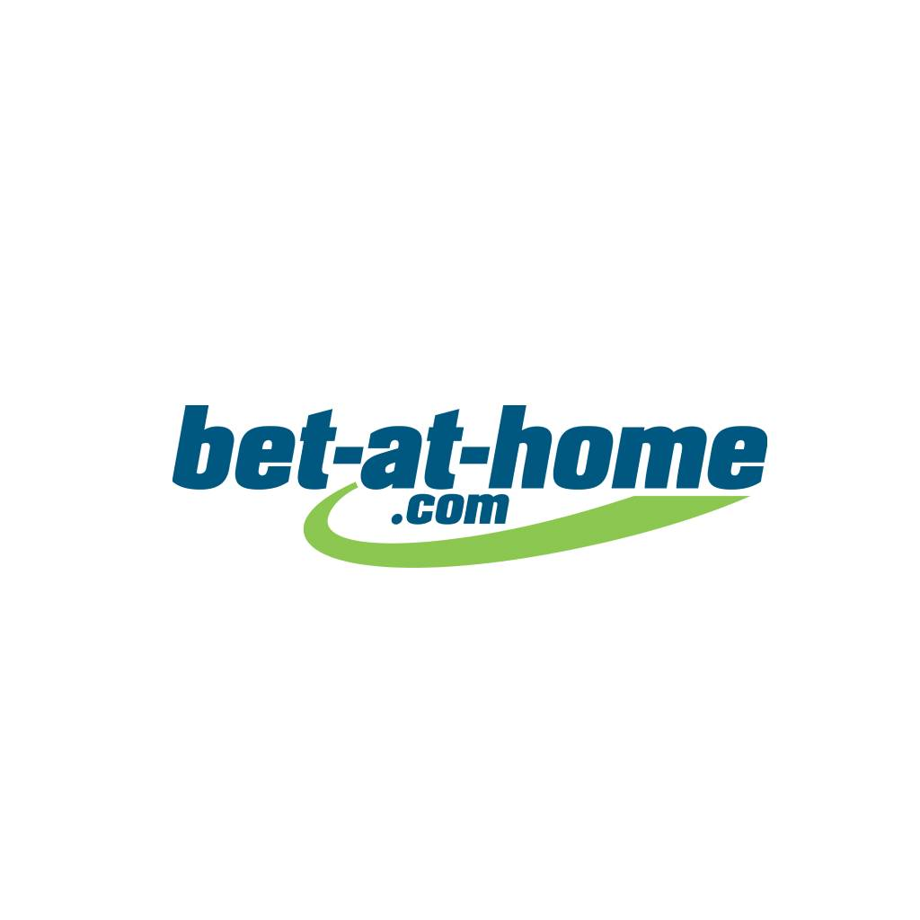 GRATIS 5,-€ Bet-at-Home Guthaben