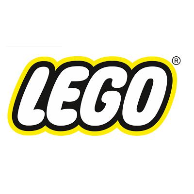 50% im Lego Online Shop auf GESAMTEN Einkauf - Nur HEUTE bis 24Uhr !!!