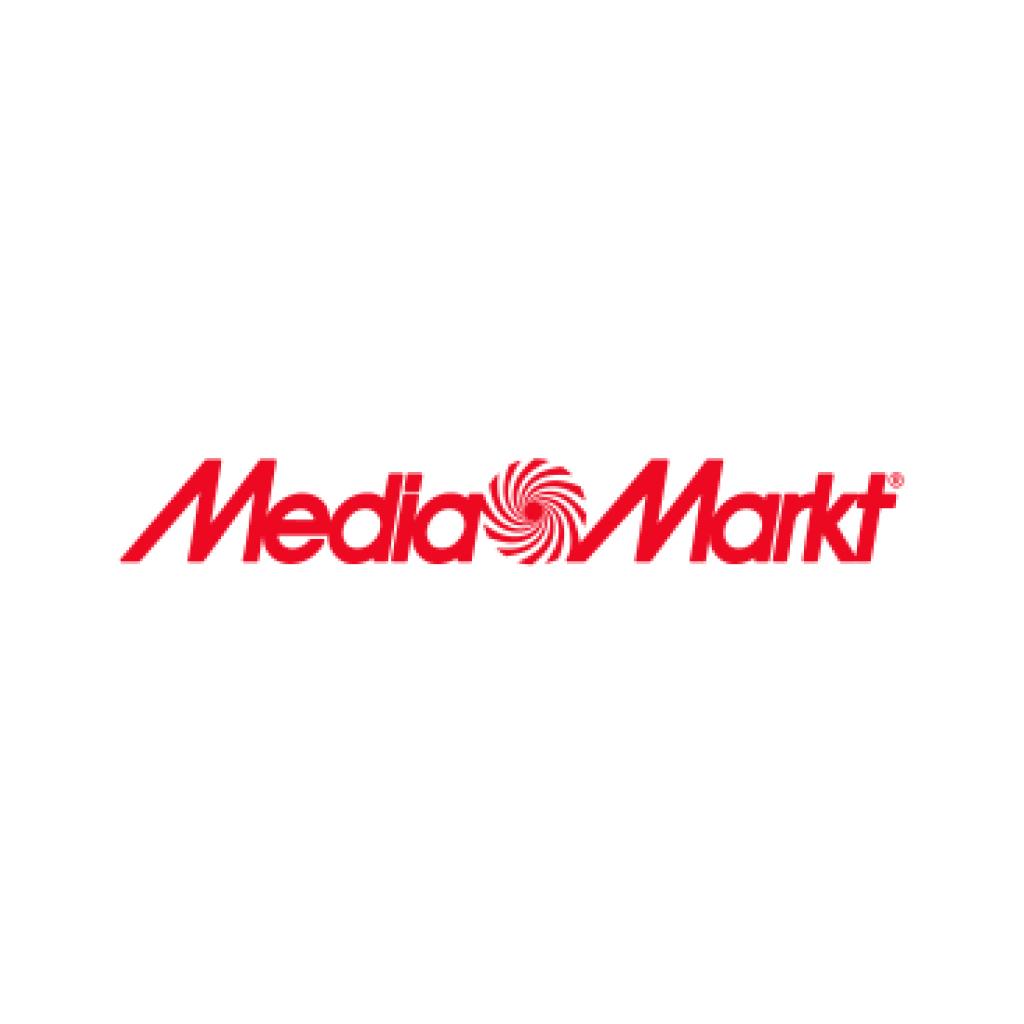 40 EUR Krups Dolce Gusto Cashback bis 31.01.2016 bei Mediamarkt online