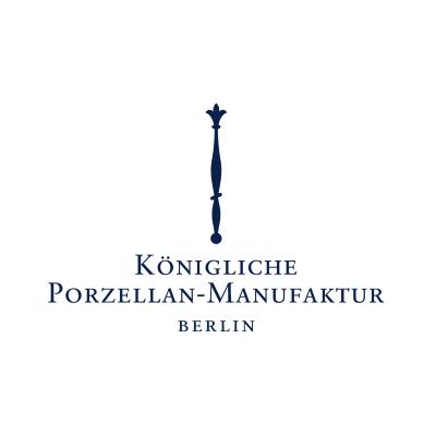 KPM Berlin: Ledermanschette zu jedem To-Go-Becher gratis