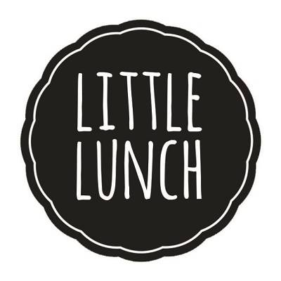 10% Rabatt auf Little Lunch Suppenboxen