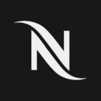 50€/70€ Nespresso Gutschein Download