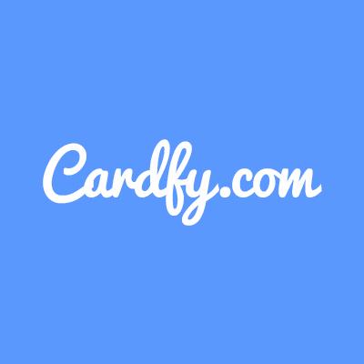 2% Extra auf Gutscheine bei Cardfy