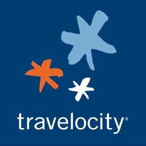 Hotelgutschein: 10$ bzw. 30$ Rabatt über Travelocity [ohne Mindestbestellwert]
