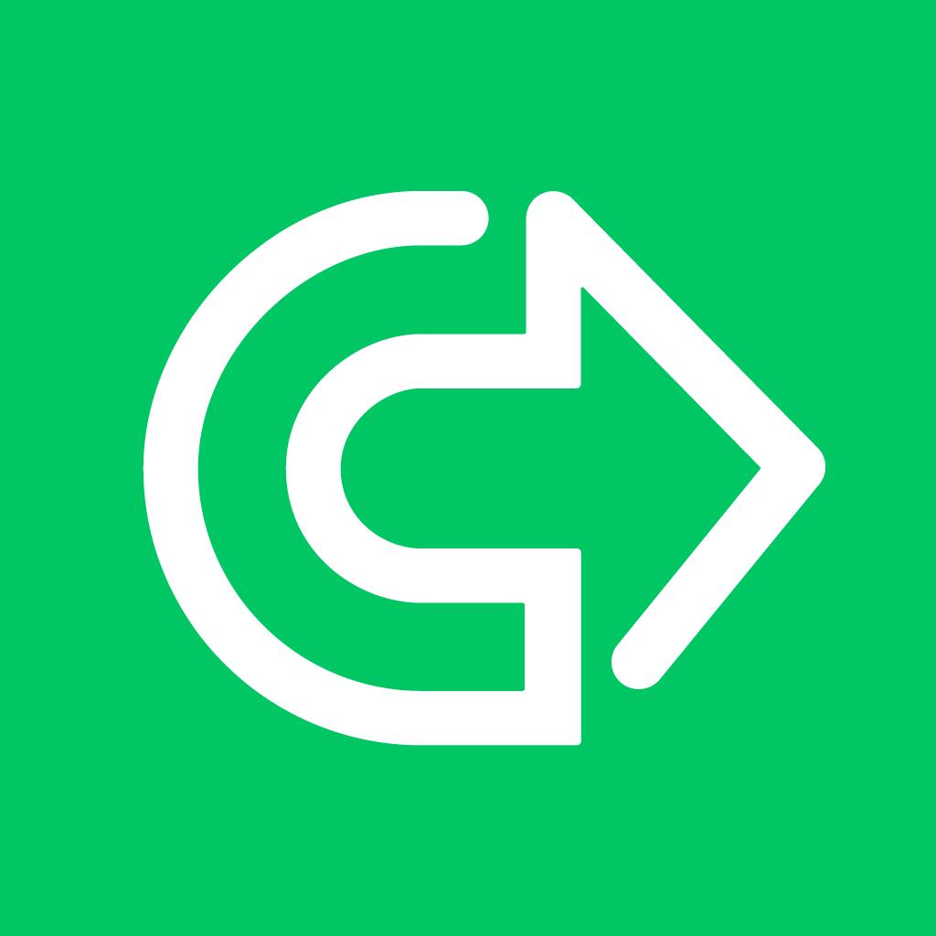 [Neukunden] CleverShuttle 15€ Startguthaben