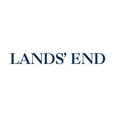 Lands'End: 40% auf alles