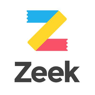 Zeek 5 Euro Rabatt für TK Maxx (10%) und Jacques' Weindepot (23%) Bestands- und Neukunden
