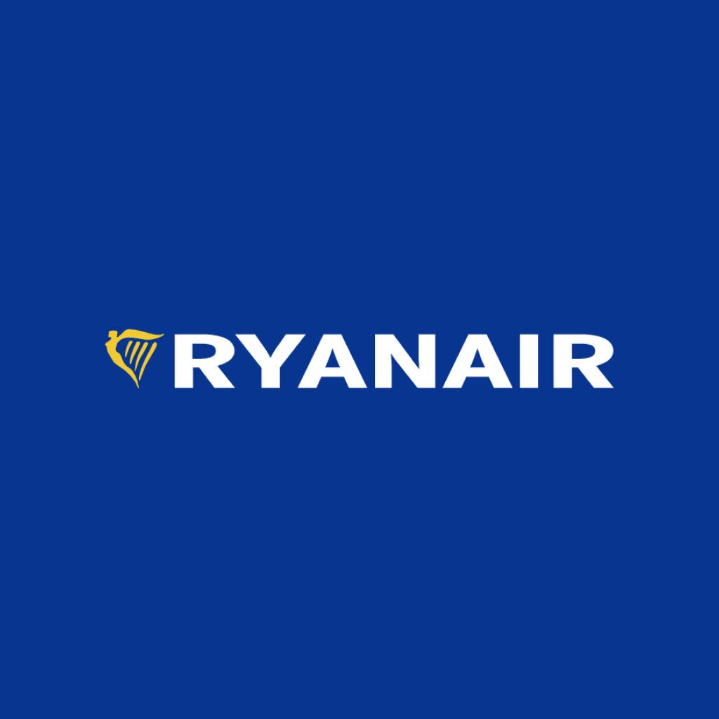10€ Ryanair Gutschein generieren