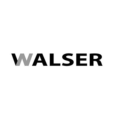 Foto Walser - 15% Rabatt auf das gesamte walimex pro und mantona Sortiment