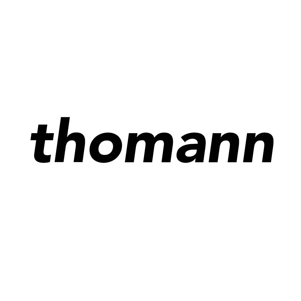 Thomann PayPal Gutschein 10€ ab 50€ MBW bis 23.12.2018 *VERLÄNGERT*