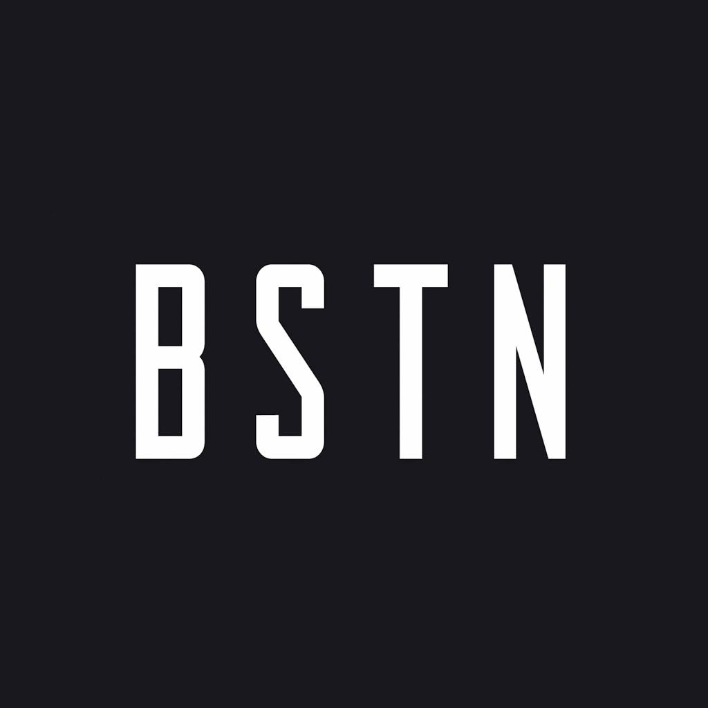 BSTN Store - 20% Gutschein
