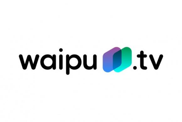 Waipu.TV - Perfect Paket 2 Monate kostenlos für Free- und Neukunden