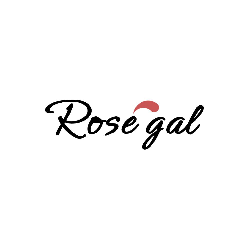 [UPDATE] [Rosegal.com] Gutschein-Sammlung / Übersicht - bis zu 20% (ohne MBW + VSK-frei) oder bis zu 18$ (MBW 120$)