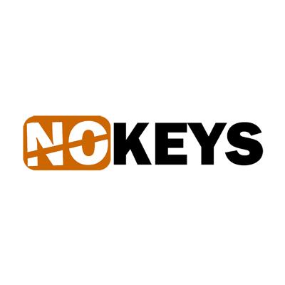 10% Rabatt bis zum 28.November z.B 50€ PSN Guthaben für 43,68€ (Nokeys)