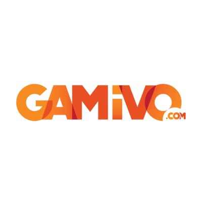 Gamivo - 20% auf Alles bis 40€