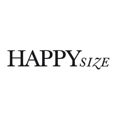 Happy Size Gutschein 20€ bei 50€MBW