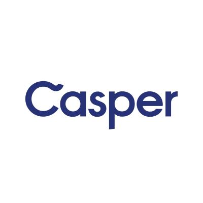 Casper Testsieger Matratzen 55€ Gutschein