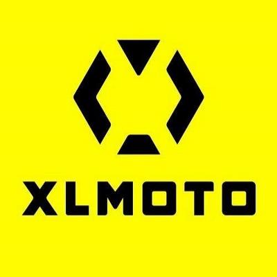 XLMOTO 10% Gutschein