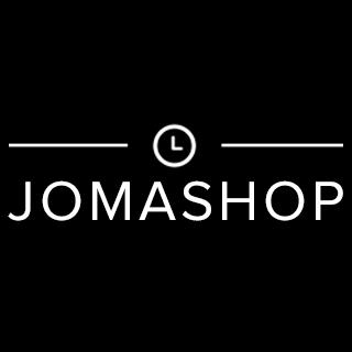der ewige JomaShop gibt 25 U$ ab 300 U$