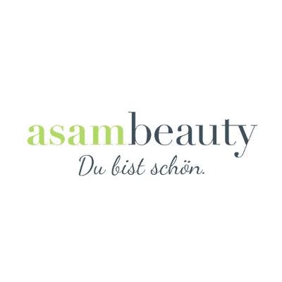 Asambeauty - 15% rabatt ab 40€