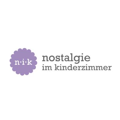 20% Rabatt auf Spielzeug und vieles mehr bei Nostalgie im Kinderzimmer