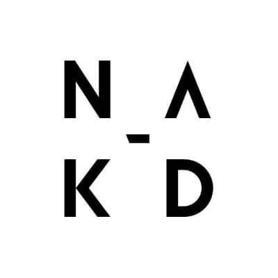 NA-KD | 25% auf den gesamten Einkauf