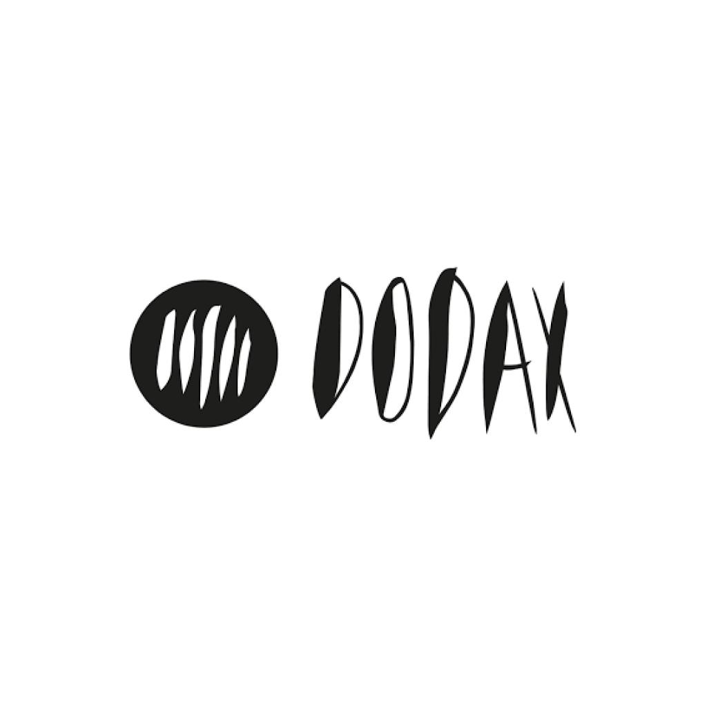 dodax.de 5€ Gutschein, Onlineshop für Musik, Filme, Bücher etc.