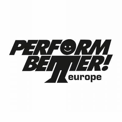 Perform Better Europe: 10 € Rabatt auf 1. In-App-Bestellung