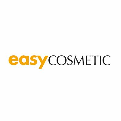 -25% bei EasyCosmetic mit PayPal