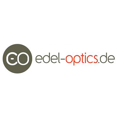 Edel-optics: 20% auf alle Sonnenbrillen (BESTPREISE)