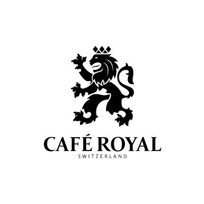 [Cafe Royal] 20€ RABATT bei 60€ MBW