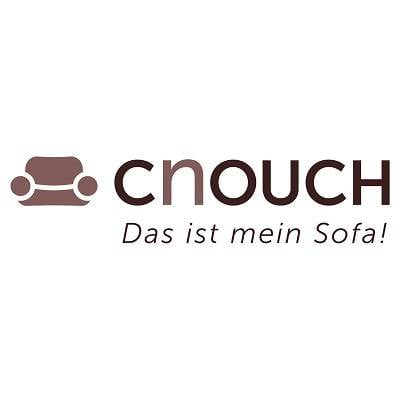 [Cnouch] 15% Zusatzrabatt auf alles ohne MBW (Wohnlandschaften, Sofas, Couches, Sessel, Deko, etc..) auch Sale