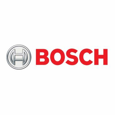 Bosch Smart Home: 20% Rabatt auf Smart Home Produkte