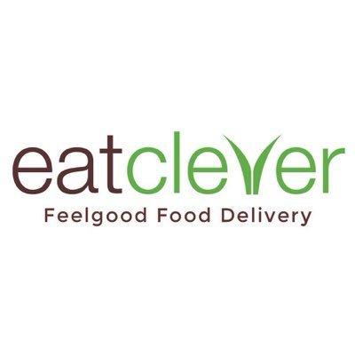 (lokal Pforzheim) 50% auf Bestellungen bei eatclever