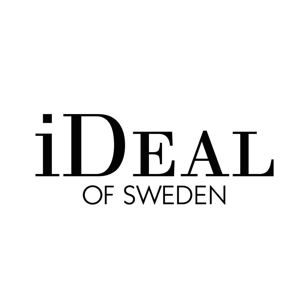 10% RABATT BEI IDEAL OF SWEDEN