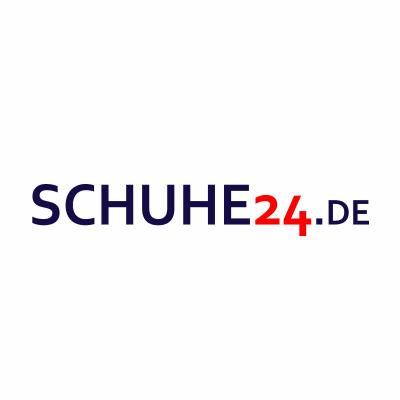 Schuhe24 15% Gutschein mit 30€ Mindestbestellwert
