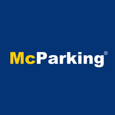 MCParking Gutschein für Berlin