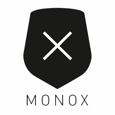 [Monox] 25% Gutschein auf alle Sneaker (auch Sale)