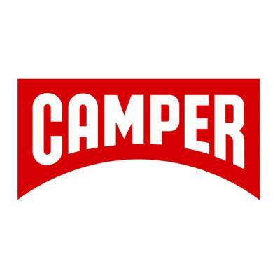 Gratis Expressversand bei Camper