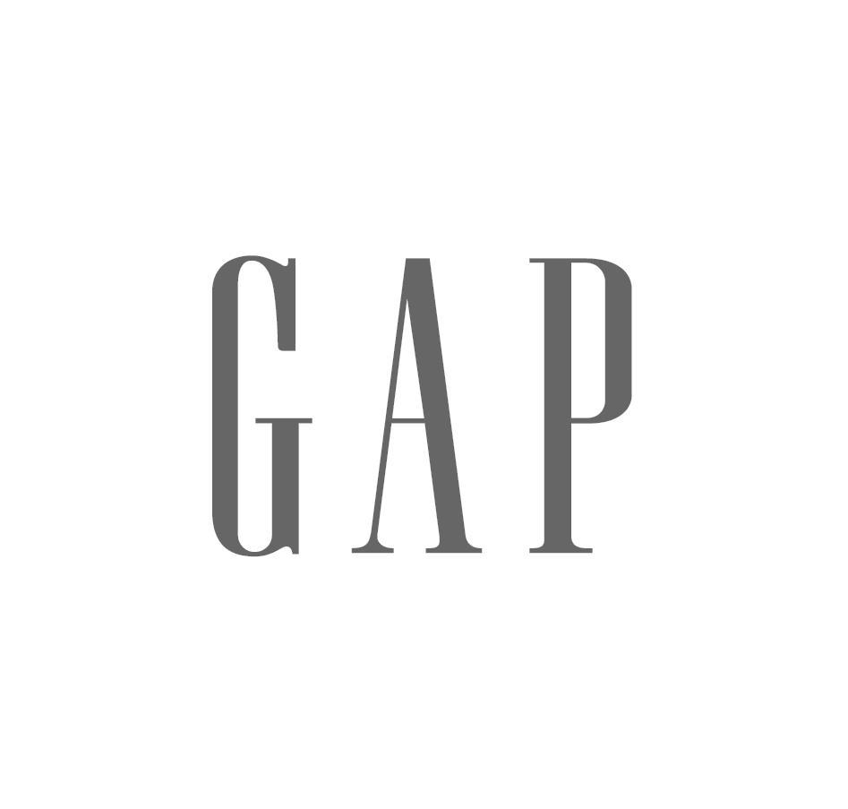 50% auf sale bei GAP