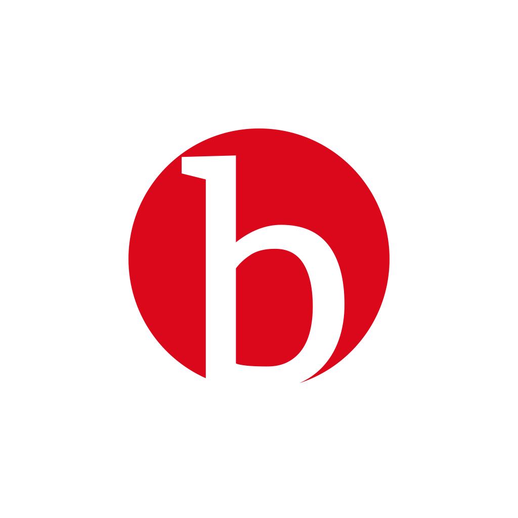 bonvenon 20% Gutschein für Neukunden (z.B. Puma Boxer / Socken)